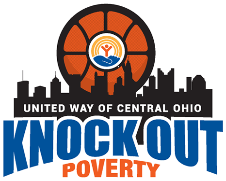 Knock Out Poverty